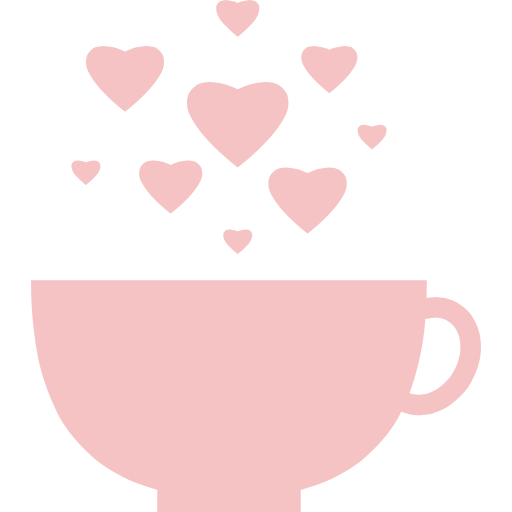 cup31