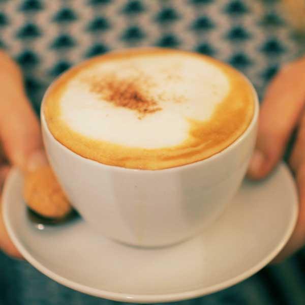 kafeetasseneu